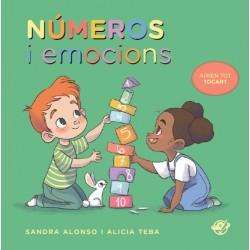 Números i emocions (CATALÁN)