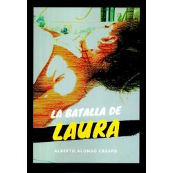 La batalla de Laura
